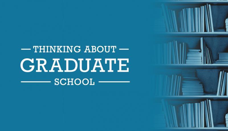 graduate-school_slider_banner