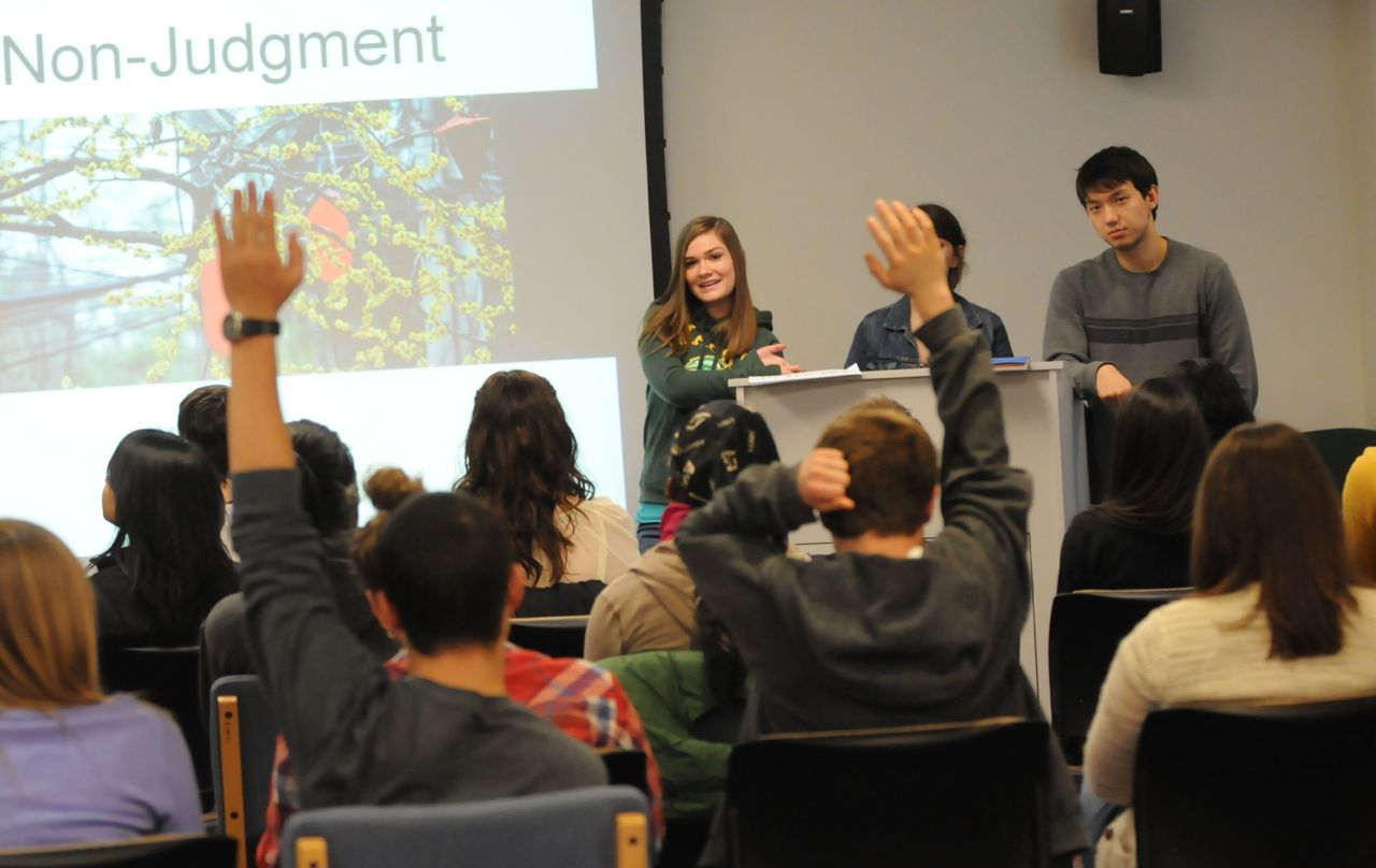 student-presentation-ncc