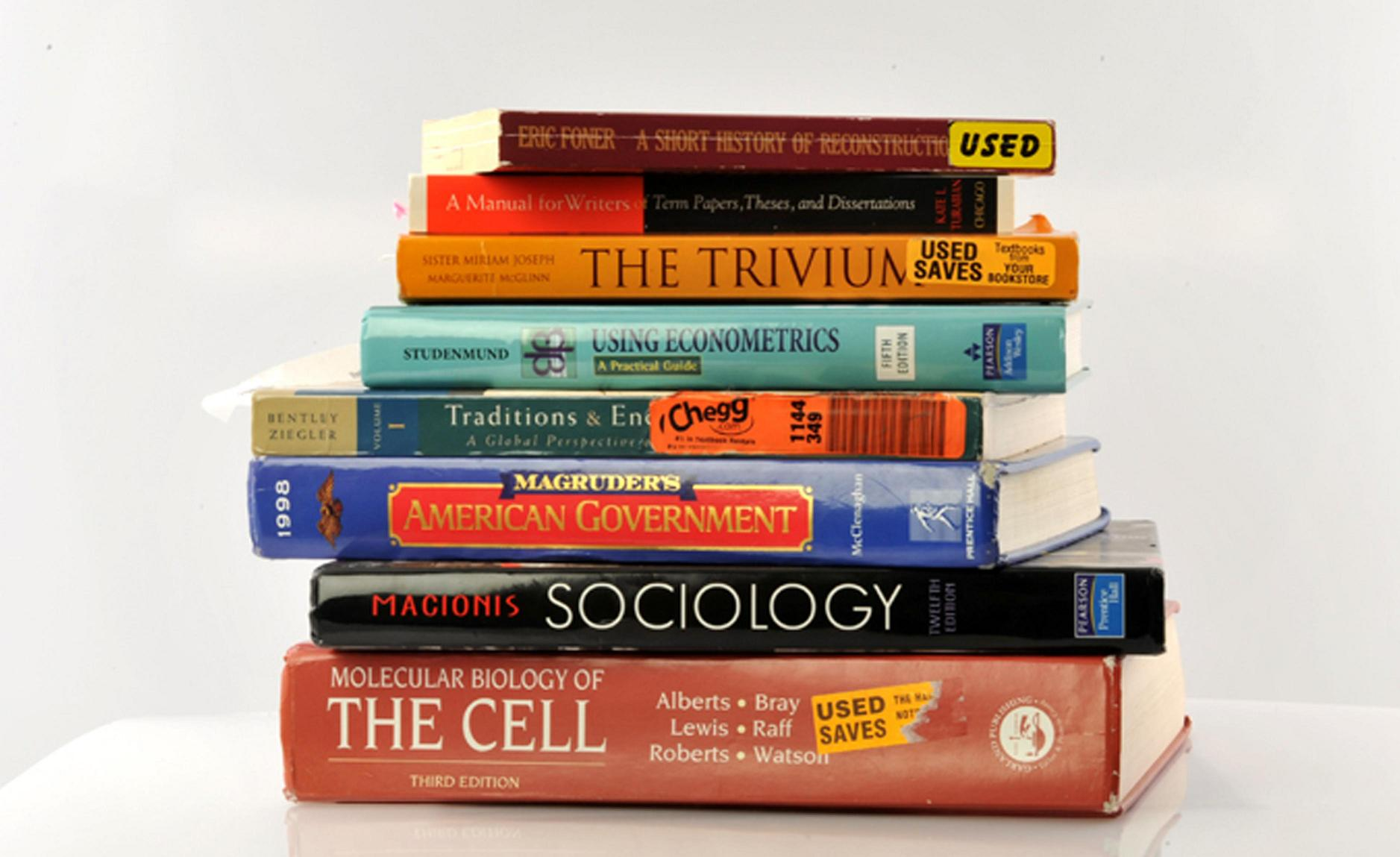 textbooks-resized-1