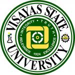 visayas_state_university