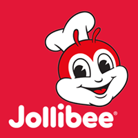 jollibee009