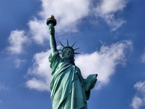 statue-of-liberty-1045266__340