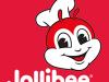 [jollibee]ジョリビー日本初の東京店が2018年にオープンか!?
