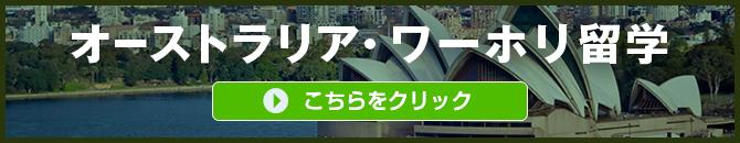 【特価】 [アシックス] ランニングウエア ランニングサポートタイツ MMS XXR862 LONG TIGHT2.5 XXR862 [メンズ] B07GXRBLJN S 日本 SPブラック 日本 S (日本サイズS相当) 日本 S (日本サイズS相当)|SPブラック, 東城町:9585ac65 --- condor-resources.com
