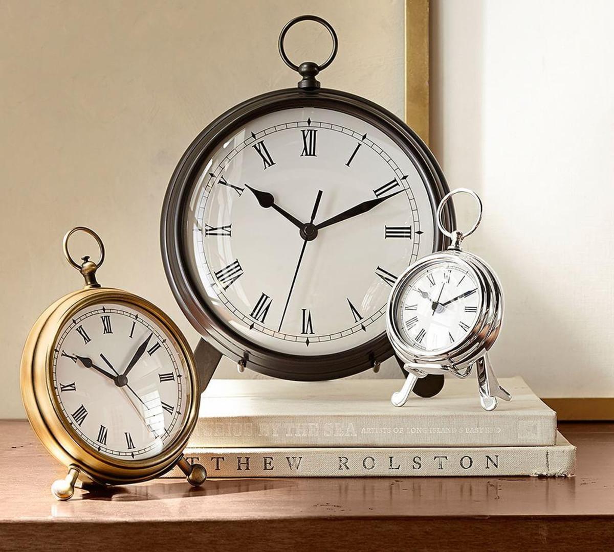 pocketwatch-clock-alt3_imgz