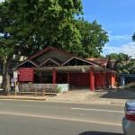 セブ島「Lahug(ラホグ)地区」の飲食激戦事情