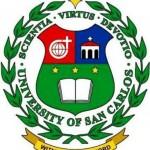 フィリピン・セブ島のサンカルロス大学を目指そう