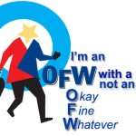 フィリピンの経済を支えるOFWとは