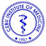 Cebu Institute of Medicine(セブ医科大学)