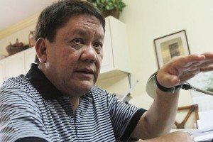 Cebu-City-Mayor-Tomas-Osmena-CDN-n051216pageone-300x200