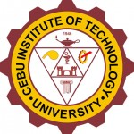 Cebu Institute of Technology(セブ工科大学)