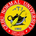 Cebu Normal University(セブノーマル大学)