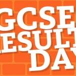 イギリスのGCSE試験「数学(Math)」でA*取得