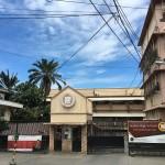 フィリピンのロースクールを再度検討か?