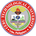 Cebu Technological University(セブ工科大学)
