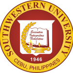 Southwestern University(サウスウェスタン大学)