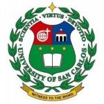 University of San Carlos(サンカルロス大学)