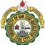 University of San Jose-Recoletos(サンホセ大学)
