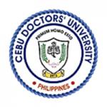Cebu Doctors' University (セブ医科大学)