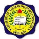 University of Southern Philippines Foundation(南フィリピン大学)