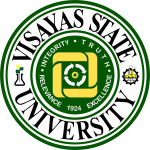 University of the Visayas(ビサヤ大学)