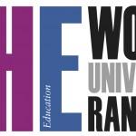 世界大学ランキング~タイムズ・ハイアー・エデュケーション(THE)2016-2017版日本とフィリピンの大学は?