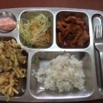食事のメニューは勉強のやる気に繋がる!ZEN ENGLISHの食事メニューを紹介します