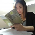 【フィリピン留学】ZEN English転校生割引始めました!
