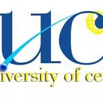 UC(University of Cebu)の短期コース