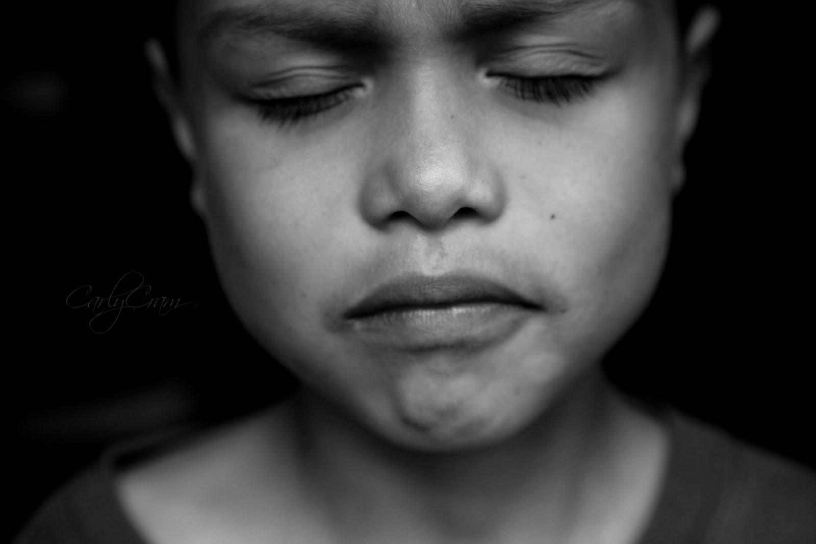 carlycram_sad_kids_closed_eyes_10