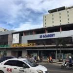フィリピン(セブ島)で次に来る事業ベスト3
