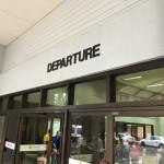 マクタン空港の帰国便のターミナル全解説(保存版)