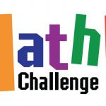 イギリスのMath Challengeとは?