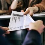 フィリピン行きのチケット購入時に気をつけるべき点