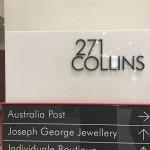 オーストラリア高校留学トリップ2日目③国際郵便とレンタルバイク
