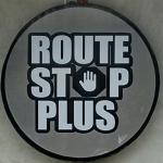 学校の近くのビリヤードが出来るお店『ROUTE STOP PLUS』!