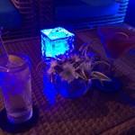 セブでデートならここ!BLU Bar & Grill@Marco Polo