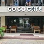 始まりは路上販売!?セブ島で美味しいカツサンドを食べるなら『GO GO CAFE』