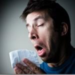 フィリピンの風邪は短期決戦!手に入るビタミンまとめ。