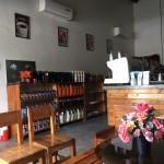 【ZEN English】ZEN Caféプロジェクト~カップ、コーヒー豆編~