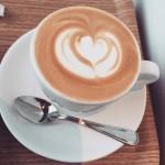 【ZEN English】ZEN Caféプロジェクト~秘密の小物編~