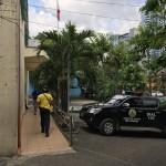 フィリピン(セブ島)で交通違反切符を切られたら?
