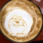 【ZEN English】ZEN Caféプロジェクト~メニュー編~