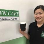 【ZEN English】ZEN Caféプロジェクト~試飲会編~