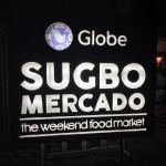 SUGBO MERCADO(IT Park店)「一幸舎セブ」ソフトオープン!