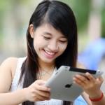 セブ留学とオンライン英会話