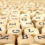 英語で文法・品詞を学ぶ