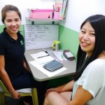 [フィリピン留学]超短期留学で効率的に英語力を伸ばす方法