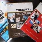 TOEIC800点突破に必要な勉強方法・対策
