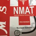 NMATの対策方法~フィリピン医学部進学準備